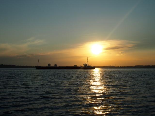 Kiel Firth - © Anna-Cara Keim