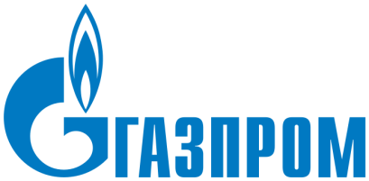 694px-Gazprom-Logo-rus.svg_