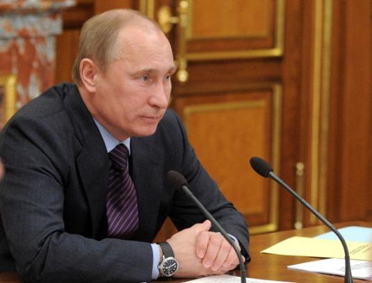 Vladimir Putin (source: blogs.ft.com)