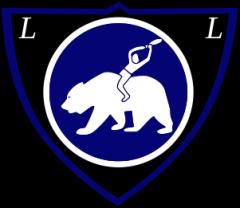 lapuan liike emblem