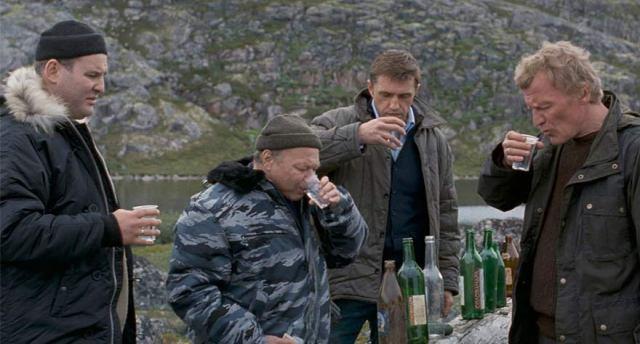 pic lev 3 vodka